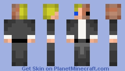 8-Bit Harvey Dent