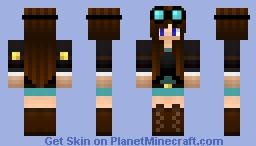how to get dantdm skin in minecraft