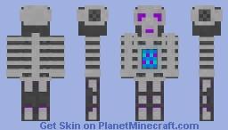 Purple Robot (requires 1.8+)