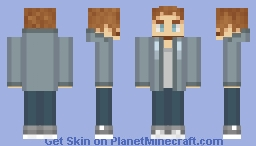 youtuber skins minecraft collection