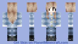 ╭☆♏ų ţά☆╮BeccyCakeMC (Req) Minecraft