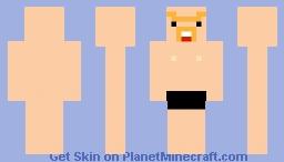 naked rager