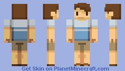 IAmSoCalledTT (Skin battle against IAmSoCalledTT) Minecraft