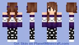 Ƹ̵̡Ӝ̵̨̄Ʒ Request : linapink74 ♥ Ƹ̵̡Ӝ̵̨̄Ʒ Minecraft