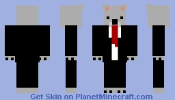 _koalasloth_ Minecraft Skin