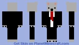 _koalasloth_ Minecraft