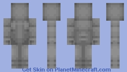 Shading template steve minecraft skin for Minecraft shade template