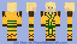 how to make my minecraft skin look like me