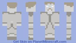 Haast onthoofden Henk Minecraft