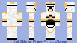 [Star Wars Commander Cody]