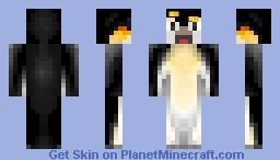 Thecodymaverick youtuber series minecraft skin