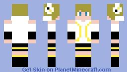 Len :D (Vocaloid)
