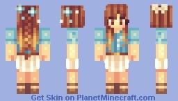 ✿๑ ▪ Fєℓiηкa ▪ ๑✿ ~ ♕ 15# Request. Minecraft