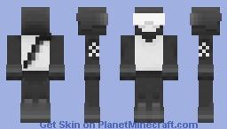 Tankmen 2.0 Minecraft