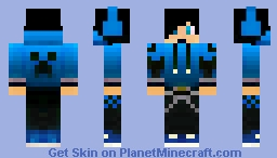 Cool Skins Minecraft Collection | 256 x 146 jpeg 17kB