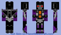 MP-11SW Skywarp (TRANSFORMERS MASTERPIECE SKIN SERIES)