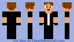 My Personal Skin Feel Free to download though