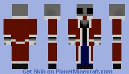 The_Darkness_One -2015- =(Removable Robe - 1.8 Skin)=