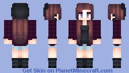 232 Subs OML GUYS  Minecraft Skin