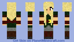 New and updated planet minecraft skins players dont know about httpstaticanetminecraftfilesresourcemediapreview sciox Images