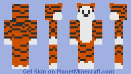 Hobbes: Speedy's 3 Color Contest :)