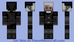 how to download a skype link minecraft skin