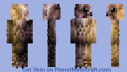 Al Rassoul (الرسول) - Desert Saker Falcon (1.8+)(Desert Skin Contest)(Custom Story)(Bonus Content)(Pop Reel)