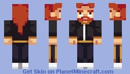 _Jeb Minecraft