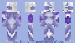 AMB - Adept Mining Bot