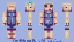♥♥ßΣß♥♥ oringnl Minecraft