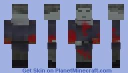 Metro 2033 - Stalker (dead)