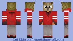 Vanoss Minecraft Skin | www.pixshark.com - Images ... Vanoss Minecraft Skin