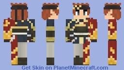 Best Klein Minecraft Skins Planet Minecraft - Kleine skins fur minecraft