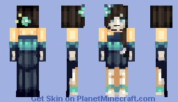 """Contest Submission: """"Down to Earth"""" Minecraft"""
