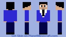 ((Ⓖⓐⓜⓔⓡ)) PixelsByNight: Elliot