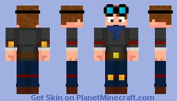 DanTDM 3.0 (Better In 3d you'll see)