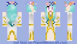 Miri's Skin 2