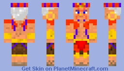 Best Pillar Minecraft Skins - Planet Minecraft