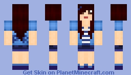 Pixelmon Ranger Queen