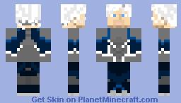 Best Quicksilver Minecraft Skins Page Planet Minecraft - Skins para minecraft pe quiksilver