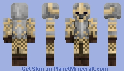 Medieval Roleplay Skins Minecraft Collection - Geile skins fur minecraft