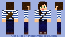 how to change your minecraft skin in 1.12.2