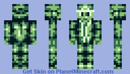 pokemon trainer or fisherman npc idk Minecraft