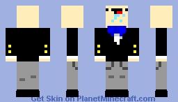 Sir Derp (Fancy Derp)
