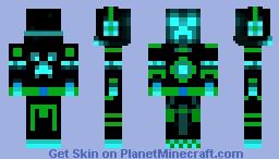 craftdiamonds skin