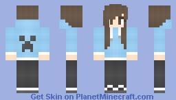Ƭσм-Ɓσу Skin Minecraft Skin