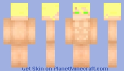 Attack On Titan 2 Layered Skin Of Scout And Titan Minecraft Skin