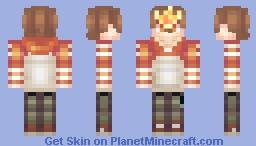 Izuku Midoriya Deku Boku No Hero Academia Minecraft Skin - Skin para minecraft pe hitman