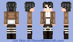 Moving Accounts and Stoof :3 Minecraft Skin
