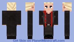 Spike Minecraft